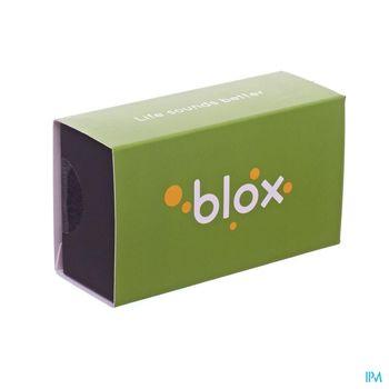 blox-recharge-conique-bouchon-doreille-20-paires