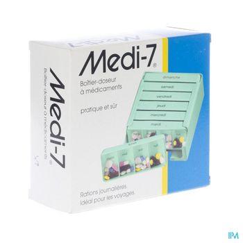 medi-7-pilulier-semaine-boite-a-medicaments