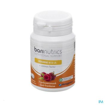 barinutrics-vitamine-b12-facteur-intrinseque-gout-framboise-90-comprimes-a-croquer