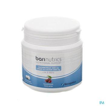 barinutrics-citrate-de-calcium-gout-cerise-90-comprimes-a-croquer