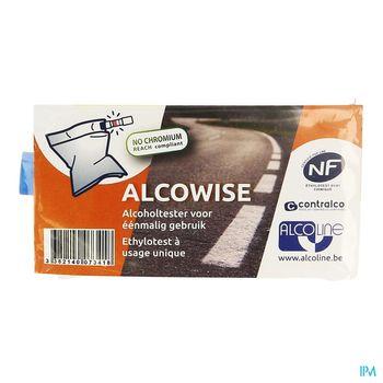 alcowise-ethylotest-usage-unique