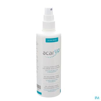 acar-up-acarien-recharge-spray-300-ml