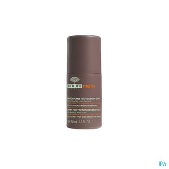nuxe-men-deodorant-protection-24h-roll-on-50-ml