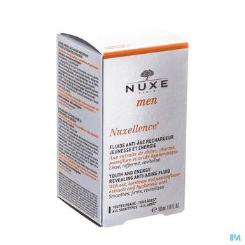 nuxe-men-nuxellence-fluide-anti-age-rechargeur-jeunesse-et-energie-50-ml