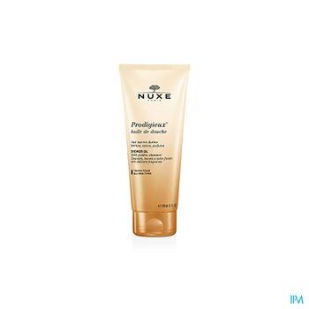 nuxe-prodigieux-huile-douche-200-ml