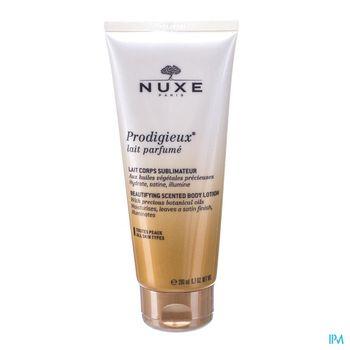 nuxe-prodigieux-lait-parfume-200-ml