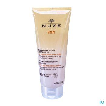 nuxe-sun-shampooing-douche-apres-soleil-tube-200-ml