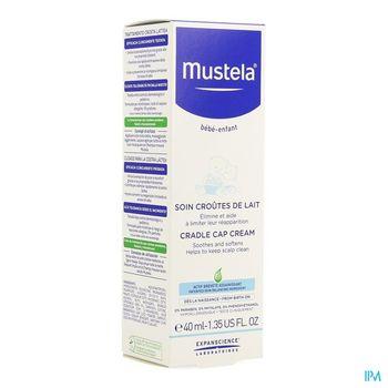 mustela-soin-croutes-de-lait-creme-40-ml