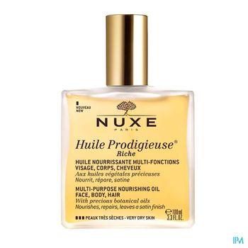 nuxe-huile-prodigieuse-riche-vapo-100-ml