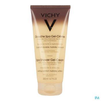vichy-ideal-body-douche-spa-gel-creme-2-x-200-ml-11-gratuit