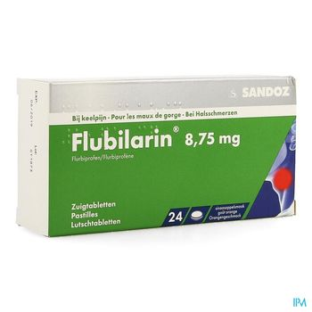 flubilarin-875-mg-24-comprimes-a-sucer