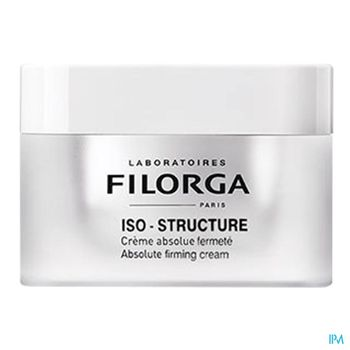 filorga-iso-structure-creme-absolue-fermete-jour-50-ml