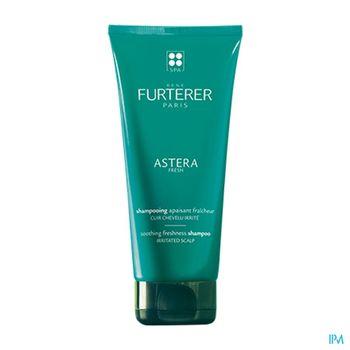 furterer-astera-shampooing-apaisant-fraicheur-200-ml