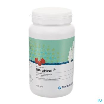 ultrameal-moka-poudre-630-g