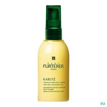 furterer-karite-concentre-nutrition-intense-sans-rincage-100-ml