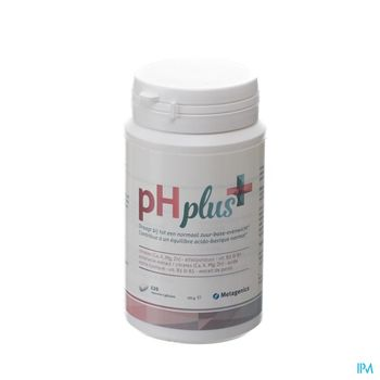 ph-plus-120-gelules