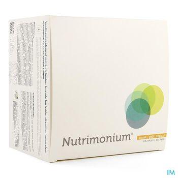 nutrimonium-tropical-poudre-28-sachets