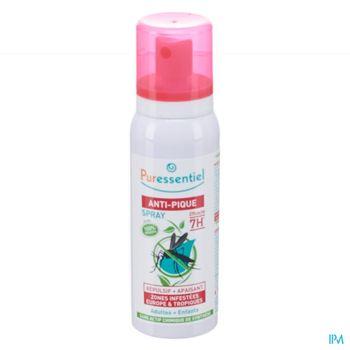 puressentiel-anti-pique-spray-75-ml