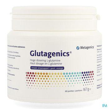 glutagenics-poudre-60-portions