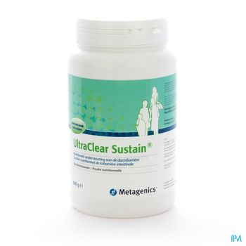 ultraclear-sustain-poudre-840-g