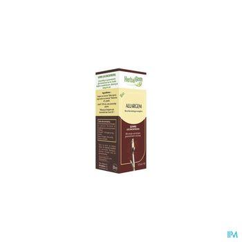 herbalgem-allargem-complex-50-ml