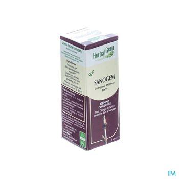 herbalgem-sanogem-complex-defense-forte-15-ml