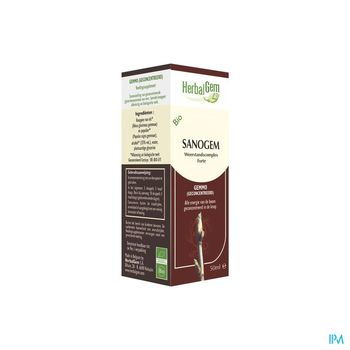 herbalgem-sanogem-complex-defense-forte-50-ml