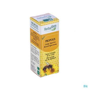 herbalgem-propolis-large-spectre-bio-gouttes-15-ml