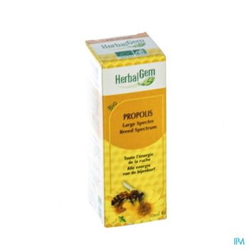 herbalgem-propolis-large-spectre-bio-gouttes-50-ml