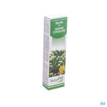 herbalgem-baume-grande-consoude-tube-60-g