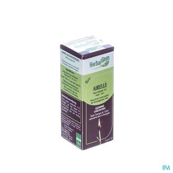 herbalgem-airelle-macerat-concentre-de-bourgeons-bio-15-ml