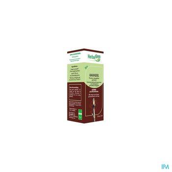 herbalgem-amandier-macerat-concentre-de-bourgeons-bio-50-ml