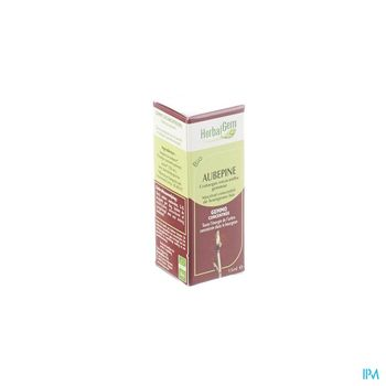 herbalgem-aubepine-macerat-concentre-de-bourgeons-bio-15-ml