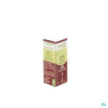 herbalgem-aulne-macerat-concentre-de-bourgeons-bio-15-ml