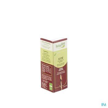 herbalgem-aulne-macerat-concentre-de-bourgeons-bio-50-ml