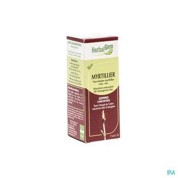herbalgem-myrtillier-macerat-concentre-de-bourgeons-bio-15-ml