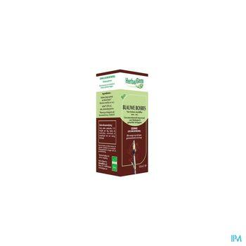 herbalgem-myrtillier-macerat-concentre-de-bourgeons-bio-50-ml