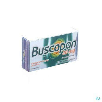 buscopan-20-mg-30-comprimes-pellicules
