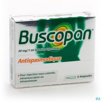 buscopan-6-ampoules-x-20mg1ml