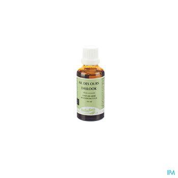 herbalgem-ail-des-ours-teinture-mere-50-ml