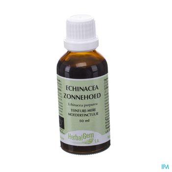 herbalgem-echinacea-teinture-mere-50-ml