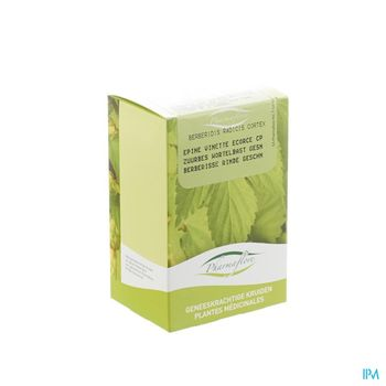 epine-vinette-ecorce-boite-100-g-pharmaflore