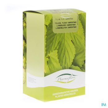 tilleul-carpentras-fleur-boite-50-g-pharmaflore