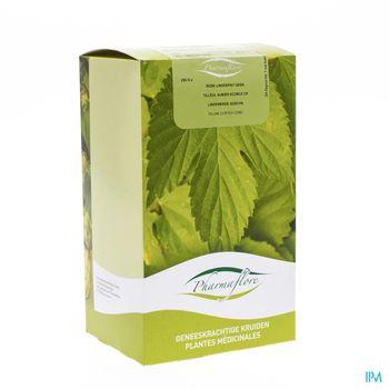 tilleul-aubier-rouge-ecorce-250-g-pharmaflore
