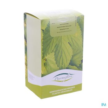 sauge-officinale-feuille-entiere-boite-100-g-pharmaflore
