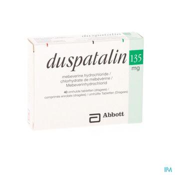 duspatalin-40-dragees-x-135-mg