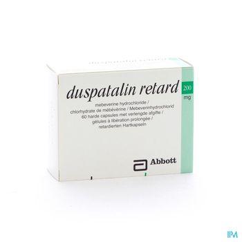 duspatalin-retard-60-capsules-x-200mg