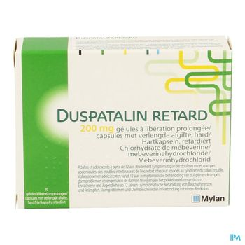 duspatalin-retard-200-mg-30-capsules-a-liberation-prolongee