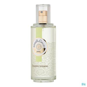roger-gallet-amande-persane-eau-fraiche-parfumee-100-ml