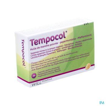 tempocol-90-capsules-gastro-resistantes-x-182-mg